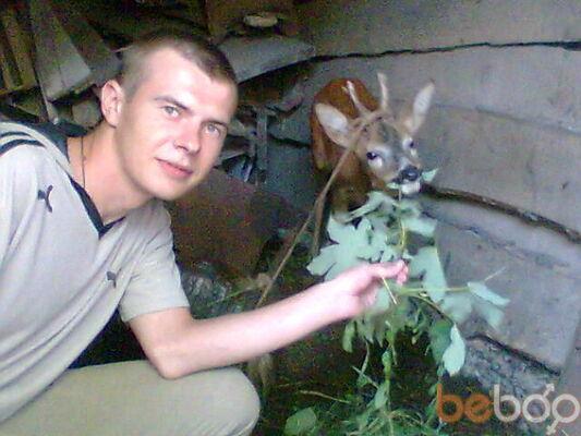 Фото мужчины dobruk, Хмельницкий, Украина, 38