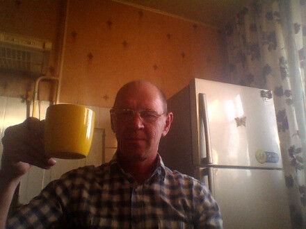 Фото мужчины Анатлий, Москва, Россия, 45