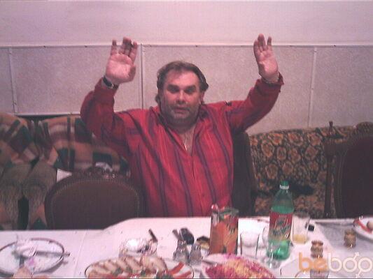 Фото мужчины papa, Ереван, Армения, 59