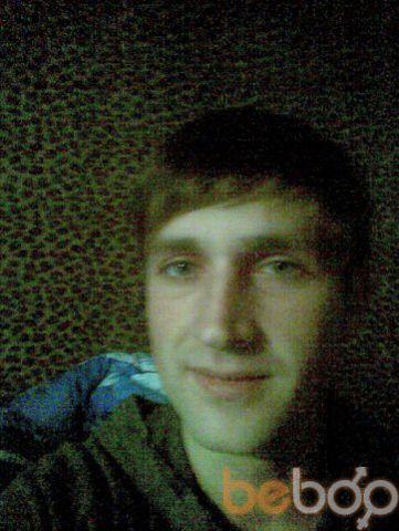 Фото мужчины fyfik, Винница, Украина, 28