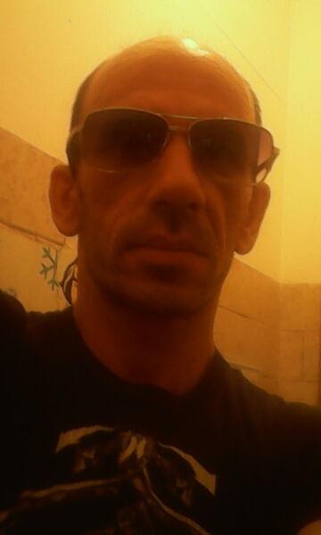 Фото мужчины Александр, Москва, Россия, 41