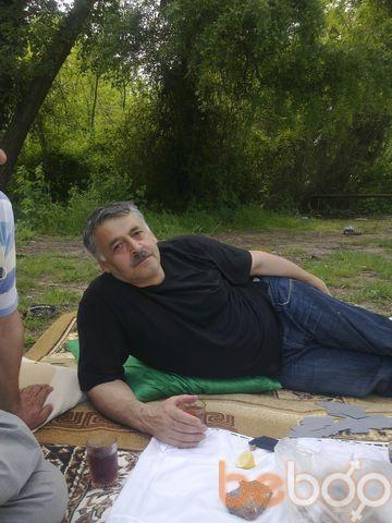 Фото мужчины Tagir, Баку, Азербайджан, 50