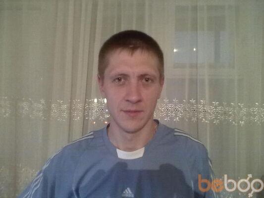 Фото мужчины Шмель, Буденновск, Россия, 35
