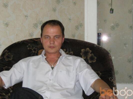 Фото мужчины Cильвестр, Актаныш, Россия, 47