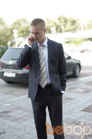 Фото мужчины jaamaara, Кишинев, Молдова, 32