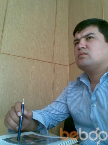 Фото мужчины Cezars, Ташкент, Узбекистан, 38