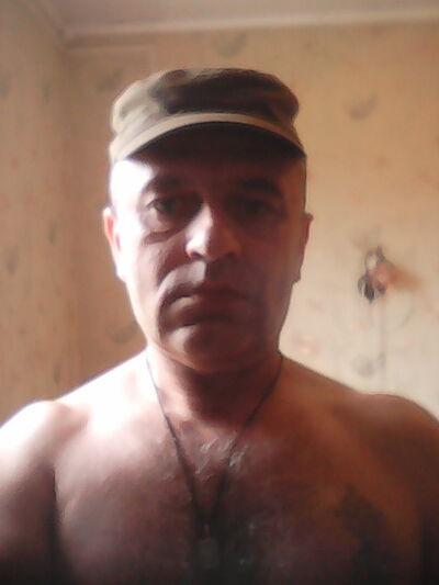 Фото мужчины виктор, Великий Новгород, Россия, 48