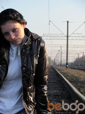 Фото девушки Жестокая, Запорожье, Украина, 25