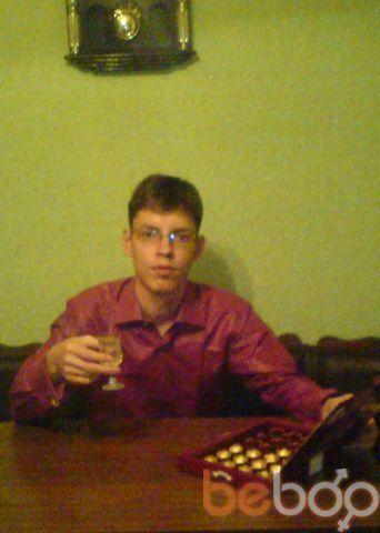Фото мужчины ОГоГоТаМаН2, Симферополь, Россия, 24