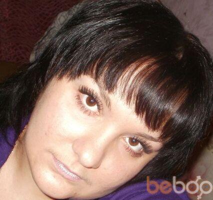 Фото девушки kiss, Нижневартовск, Россия, 26