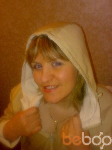 Фото девушки ALINA, Киев, Украина, 41