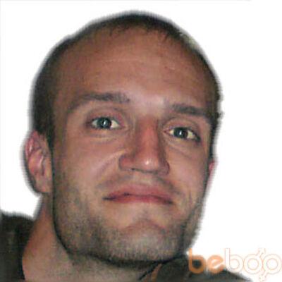 Фото мужчины Antoxa, Новая Каховка, Украина, 33