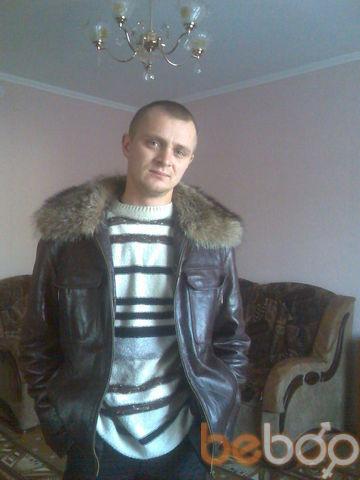 Фото мужчины Serga1, Ровно, Украина, 32