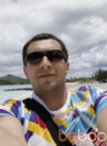 Фото мужчины Abdula10, Полтава, Украина, 34