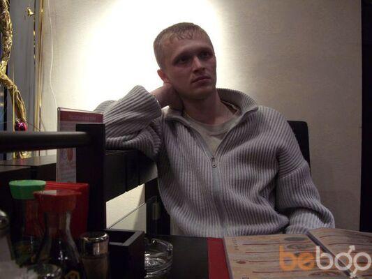Фото мужчины 03091985, Архангельск, Россия, 31