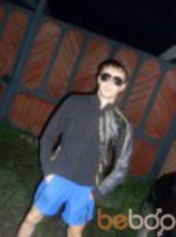 Фото мужчины igorchel, Абакан, Россия, 29