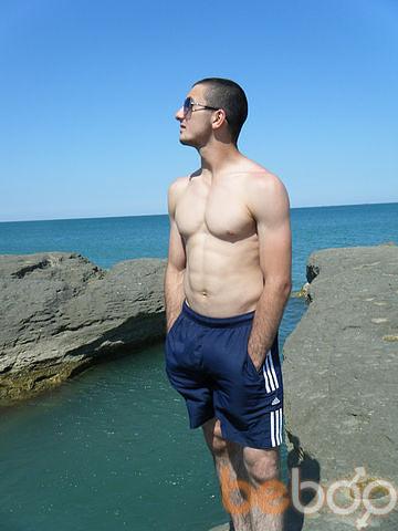Фото мужчины rewid, Баку, Азербайджан, 30