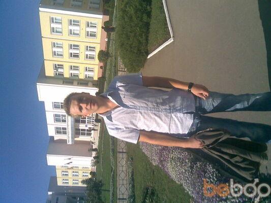 Фото мужчины kish, Сумы, Украина, 26