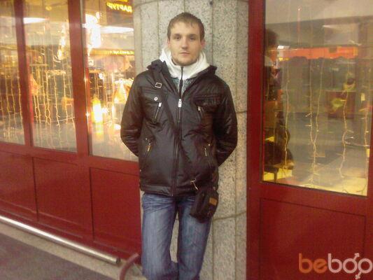 Фото мужчины ser_oga, Минск, Беларусь, 30