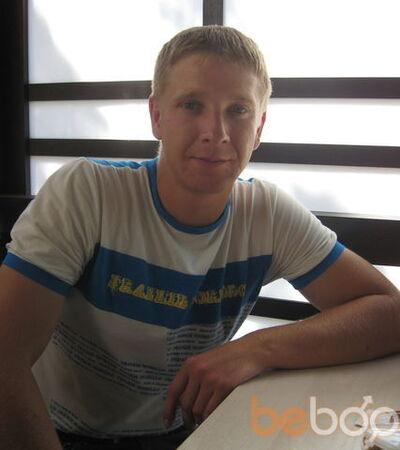 Фото мужчины илья, Троицк, Россия, 31