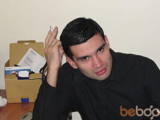 Фото мужчины Rufat, Баку, Азербайджан, 37