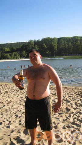 Фото мужчины Oleg, Львов, Украина, 34