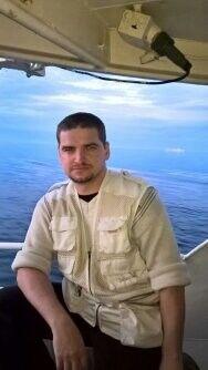 Фото мужчины Юрий, Таганрог, Россия, 33