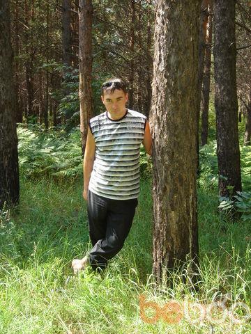 Фото мужчины вадим, Набережные челны, Россия, 38