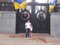 Фото мужчины Alexandr, Киев, Украина, 42
