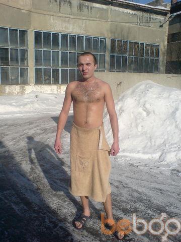 Фото мужчины lesikXXX, Торез, Украина, 28