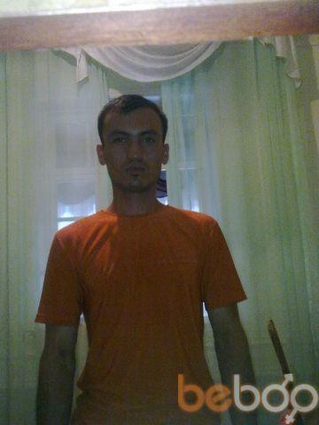 Фото мужчины чала, Карши, Узбекистан, 32