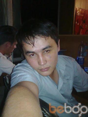 Фото мужчины Agavaen, Алматы, Казахстан, 31