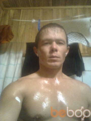 Фото мужчины Марсель, Елабуга, Россия, 35