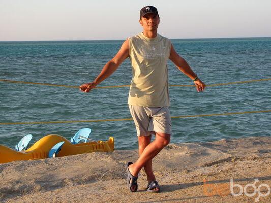 Фото мужчины Принц, Киев, Украина, 37