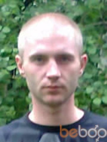 Фото мужчины Alex, Кострома, Россия, 31