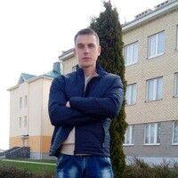 Фото мужчины Лёша, Минск, Беларусь, 34