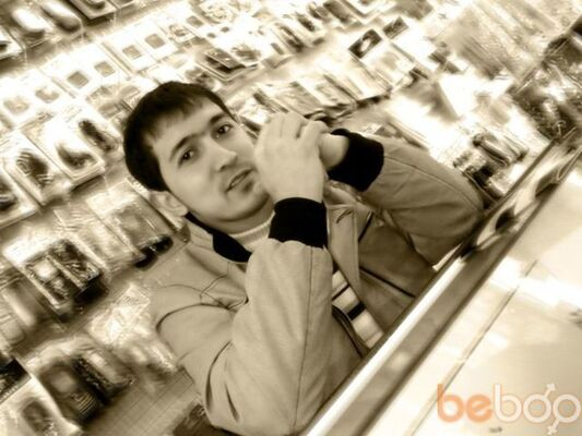 Фото мужчины Rustam167, Ташкент, Узбекистан, 34