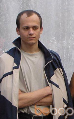 Фото мужчины Alex, Екатеринбург, Россия, 35