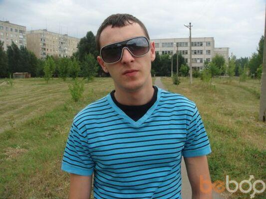 Фото мужчины Zhmeka11 _70, Желтые Воды, Украина, 27