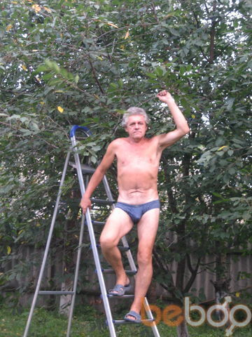 Фото мужчины patriot, Луцк, Украина, 60