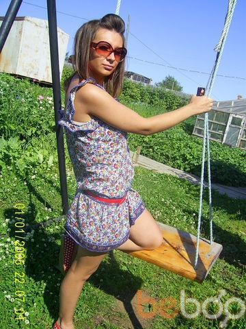 Фото девушки Mila, Павлодар, Казахстан, 31