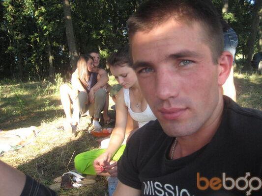 Фото мужчины vitalik, Кишинев, Молдова, 30