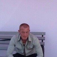 Фото мужчины Алексей, Великие Луки, Россия, 38
