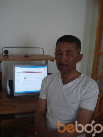 Фото мужчины Samat, Актау, Казахстан, 53