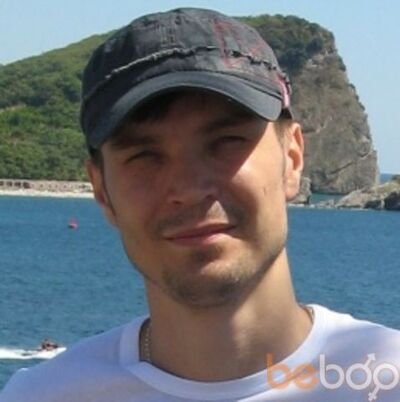 Фото мужчины sanya64, Киев, Украина, 37