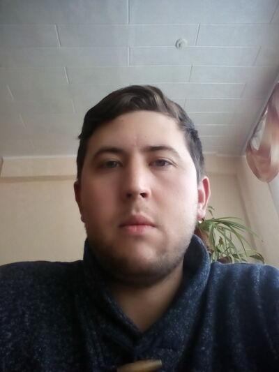 Фото мужчины Николай, Киев, Украина, 25