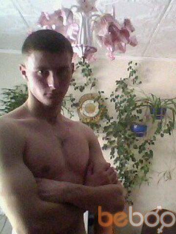 Фото мужчины vadim, Витебск, Беларусь, 29