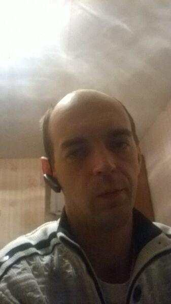 Фото мужчины Олег, Москва, Россия, 37