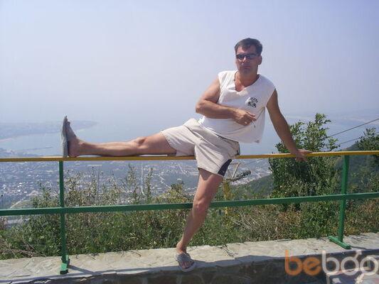 Фото мужчины Маугли, Саратов, Россия, 49