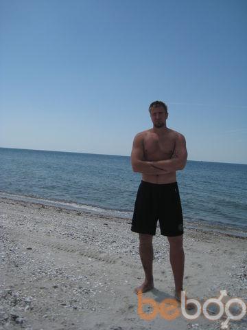 Фото мужчины medved3434, Николаев, Украина, 34